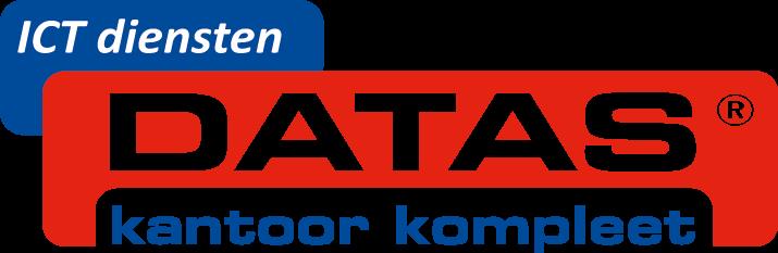 Datas ICT